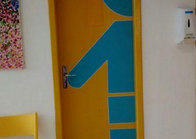 Personalizaçao de portas (12)