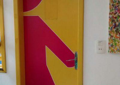 Personalizaçao de portas (13)