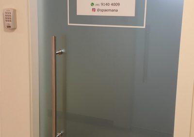 Personalizaçao de portas (5)