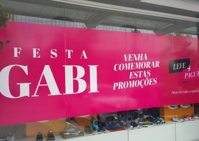 Studio Z Gabriela (11)
