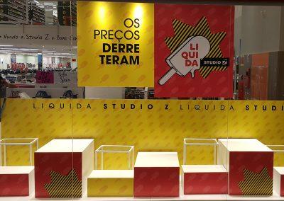 Studio Z Gabriela (14)