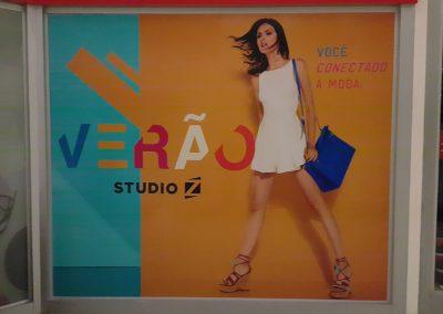 Studio Z Gabriela (24)
