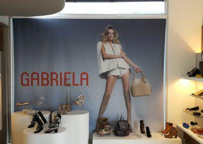 Studio Z Gabriela (5)