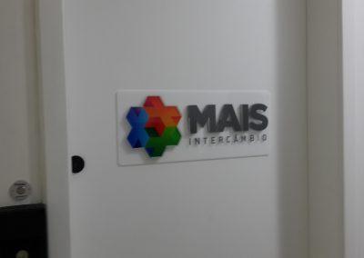 Personalizaçao de portas (1)