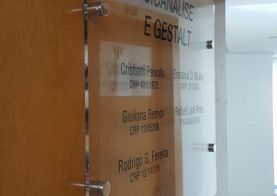 Personalizaçao de portas (3)