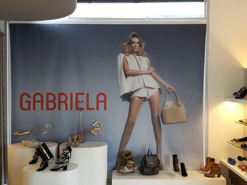 Studio Z Gabriela