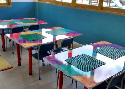 adesivos de mesa (1)
