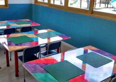 adesivos de mesa (10)