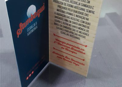 cardapios (3)